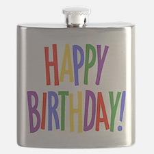 happy birthday.jpg Flask