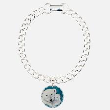 Cute Arctic Bracelet