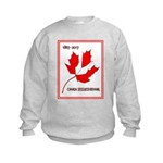 Canada, Sesquicentennial Celebration Jumpers