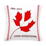 Canada, Sesquicentennial Celebration Everyday Pill