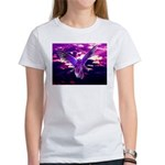 Gaia Avatar Women's T-Shirt