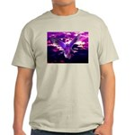 Gaia Avatar Light T-Shirt