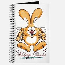 hoppy easter.jpg Journal