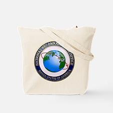 NRO Vipers Tote Bag