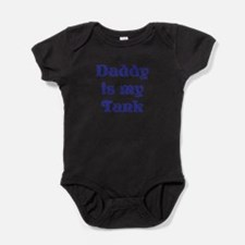 Cute The online gamer Baby Bodysuit
