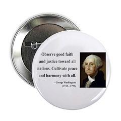 George Washington 8 2.25