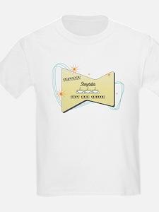 Instant Storyteller T-Shirt