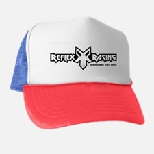 Reflex Racing Handguards Trucker Hat