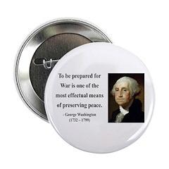 George Washington 15 2.25