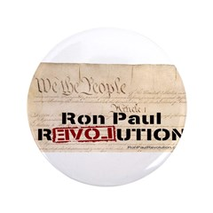 Ron Paul Preamble-C 3.5