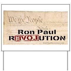 Ron Paul Preamble-C 11