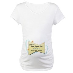 Instant Special Education Major Shirt