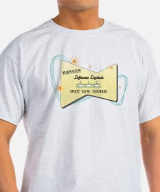 Instant Software Engineer T-Shirt