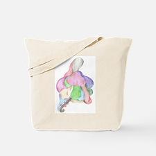 Enrec Tote Bag