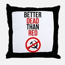 Winger pillows winger throw pillows decorative couch for Better than my pillow