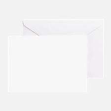 Funny Yosemite Greeting Card