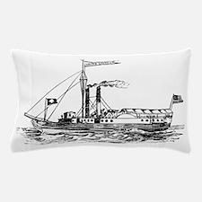 Unique Misc Pillow Case
