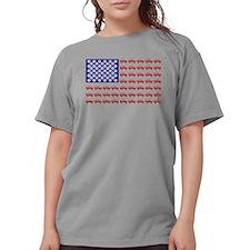 Mona / Dalmation Sweatshirt