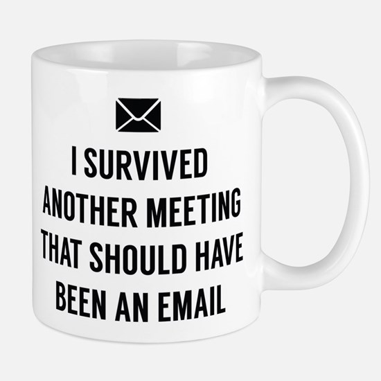 Funny coffee mugs funny travel mugs cafepress for Another word for back