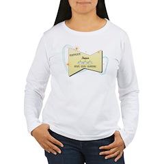 Instant Shopper T-Shirt