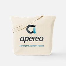 Apereo Logo Tote Bag