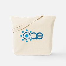 OAE Tote Bag