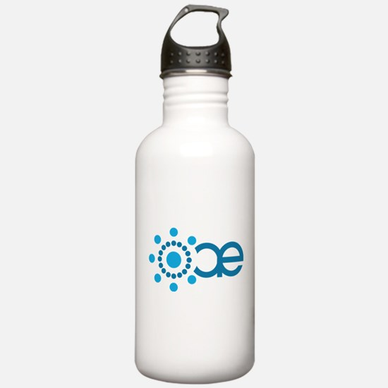 OAE Water Bottle
