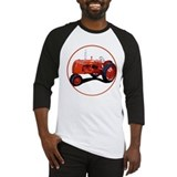1050 co op e3 tractor Baseball Tee
