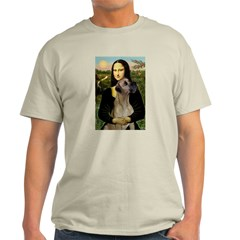 Mona / Great Dane T-Shirt