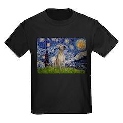 Starry / Great Dane T