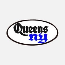 Queens NY Patch