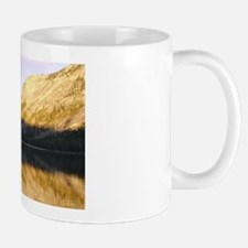 Cool Merced Mug