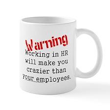 4-3-mug Mugs