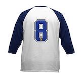 Finland ice hockey Baseball Jersey
