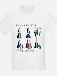 Apollonius T-Shirt