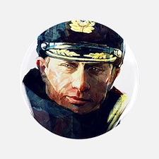 Vladimir Putin Button