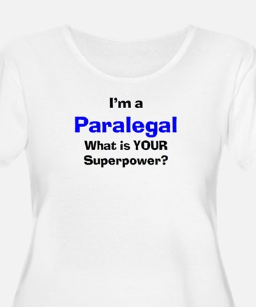 Cute Solicitor T-Shirt