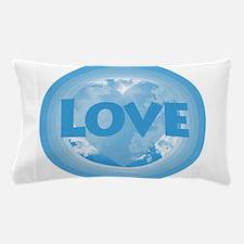 Love Pillow Case