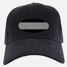 The Thin Grey Line Baseball Hat