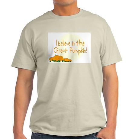 greatpumpkinbib T-Shirt