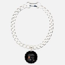 HILLARY ONLY THING Bracelet
