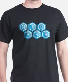 NTL Resistance Links T-Shirt