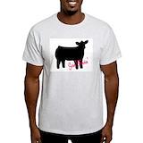 Angus Light T-Shirt