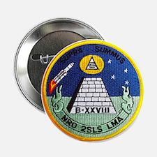 "NROL-11 Launch 2.25"" Button"