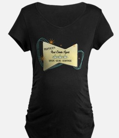 Instant Real Estate Agent T-Shirt