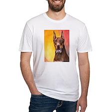 Doberman Joy! Shirt
