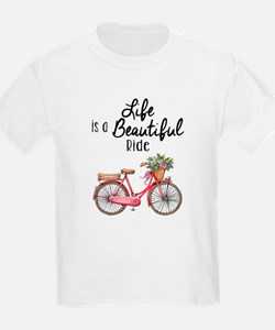 beautiful ride T-Shirt