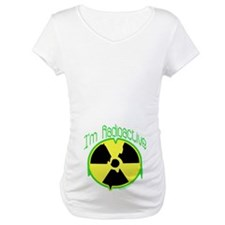 Shirt (Belly print)