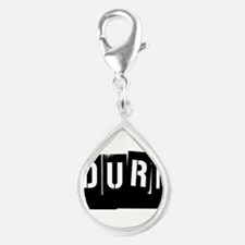 RENT DURM Charms