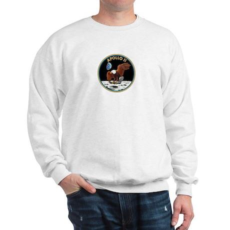 Apollo XI Sweatshirt